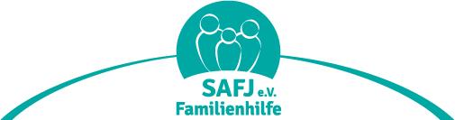 SAFJ Soziale Arbeit für Familie und Jugend e.V.